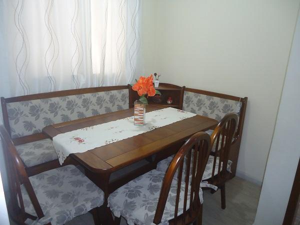 Apto 2 Dorm, Picanco, Guarulhos (AP3713) - Foto 3