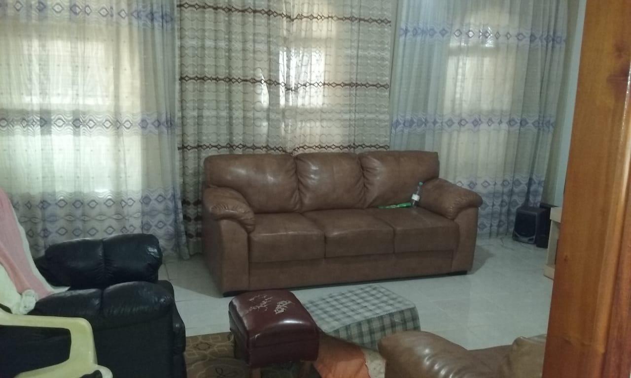 Casa com 3 dormitórios à venda, 123 m² por R$ 390.000 - Parque João de Vasconcelos - Sumaré/SP
