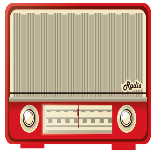 Android aplikacija Radio For Tivat Montenegro na Android Srbija