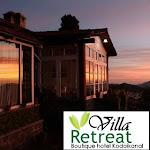 Kodaikanal Tourism - Villa Retreat