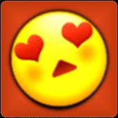 Free Download Emoji Font for FlipFont 9 APK for Samsung