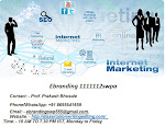 Professional Internet Online Marketing company in Lucknow