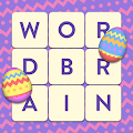 Free WordBrain APK for Windows 8