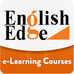 Download EnglishEdge ELearning Courses For PC Windows and Mac