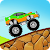 Climb Drive Hill Ride Car Racing Game file APK for Gaming PC/PS3/PS4 Smart TV