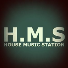 House Music Station