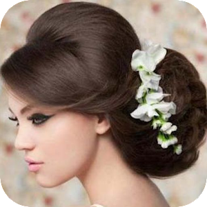 Beauty Tips for Hair in Tamil