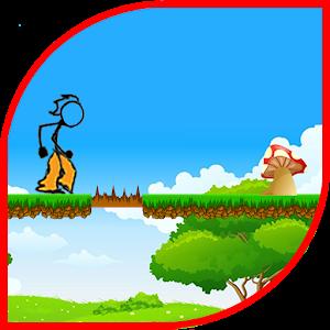 Download Petualangan Stickman Game FREE APK to PC ...