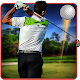 Real Golf Master 3D