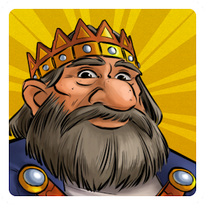 Travian: Kingdoms 1.2.6256 apk