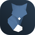 Download ShapeShift - Crypto Exchange APK for Android Kitkat