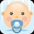 Download iBaby Pregnancy Tracker APK