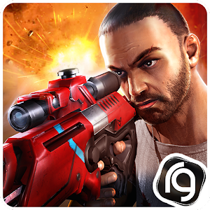 Combat Elite (Unreleased) APK Cracked Download