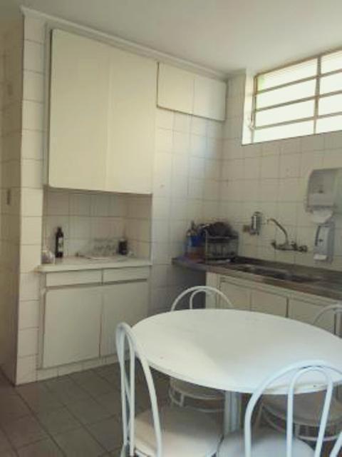 Casa / Sobrado à Venda - Vila Nova Conceição