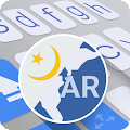 Download Arabic for ai.type keyboard APK on PC