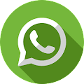 App Guide WhatsApp to Tablet APK for Windows Phone