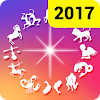 Horoscope - My Zodiac Signs & Horoscope In Pocket