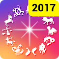App Horoscope - Zodiac Signs Free Daily Horoscope 2017 APK for Kindle