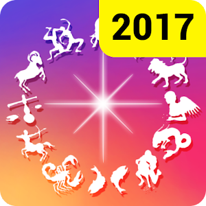 APK App Horoscope for BB, BlackBerry