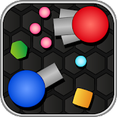 Download  Diep.is  Apk