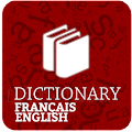 App Educational dictionary [En~Fr] APK for Kindle