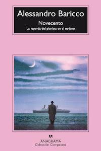 leer-libro008