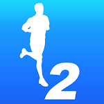 Run2 GPS Running Tracker 1.0.15 Apk