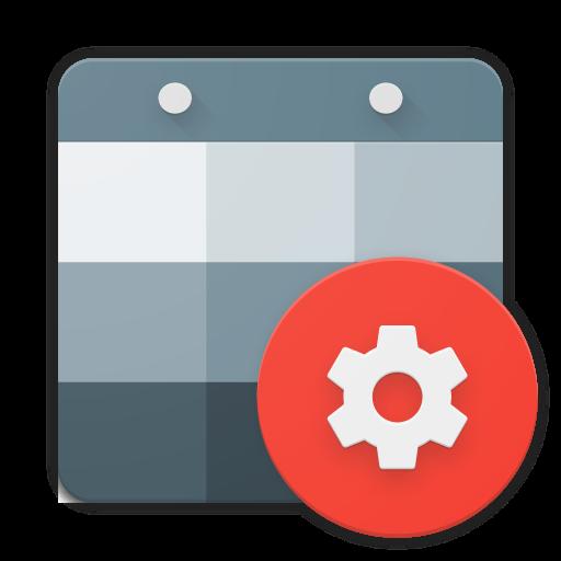 Calendar Widgets APK Cracked Download