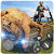 com.gforce.hunters.animalhunting.sniper file APK for Gaming PC/PS3/PS4 Smart TV