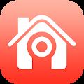 App AtHome Camera - Home security video surveillance apk for kindle fire