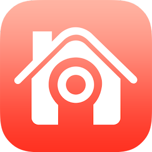 AtHome Camera - Home security video surveillance For PC (Windows & MAC)
