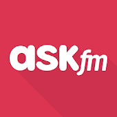 Download ASKfm APK to PC