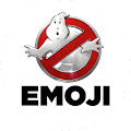 Ghostbusters Emojis APK for Lenovo