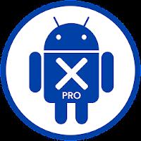 Package Disabler Pro  pour PC (Windows / Mac)