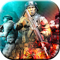 Game Modern Action Commando Strike APK for Windows Phone