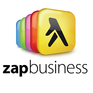 zap Manager