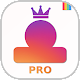 Real Followers Pro + APK
