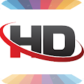 HD Wallpapers Backgrounds APK for iPhone