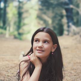 NZ GIRL by Karissa Best - Babies & Children Children Candids ( child, 2018, best, karissa, photography )