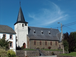 photo de Sankt Martin