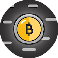 App Claim Free Bitcoin - BTC Mining apk for kindle fire
