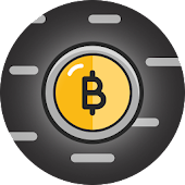Claim Free Bitcoin - BTC Mining
