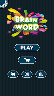 WordBrain: Word Puzzle - screenshot