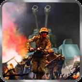 Epic Battle Simulator 2017 - Military War Fight 3D APK baixar
