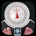 Download Weight Machine Prank APK to PC
