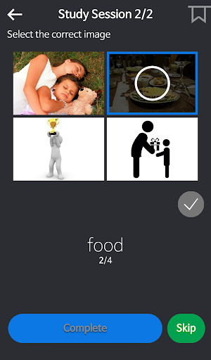 Basic English for Beginners screenshot 5