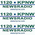 1120 KPNW-AM APK Version 1.5.2