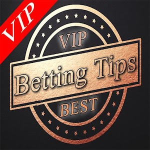 Vip Betting Tips For PC / Windows 7/8/10 / Mac – Free Download