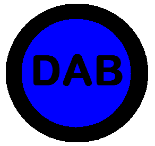 Dab For PC