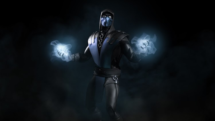 Warner Bros teams up with ESL for a programme of pro-Mortal Kombat X tournaments this year